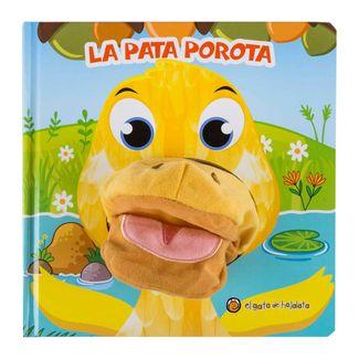 la-pata-parota-9789877518030