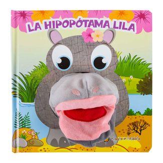 la-hipopotama-lila-9789877518047