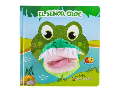 el-senor-croc-9789877518061