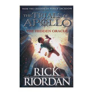 the-trials-of-apollo-1-the-hidden-oracle-9780141363929