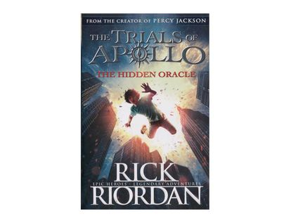the-trials-of-apollo-1-the-hidden-oracle-9780141363929