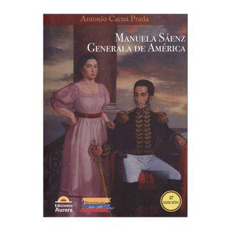manuela-saenz-generala-de-america-9789589136638