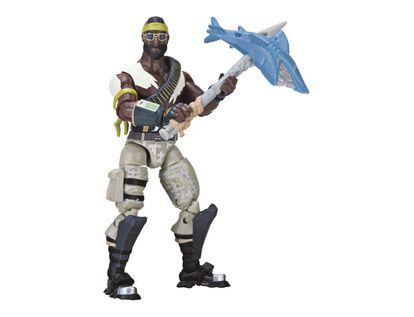figura-de-accion-fortnite-bandolier-solo-mode-191726006176