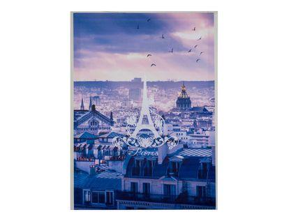 cuadro-decorativo-50-cm-x-70-cm-estampado-torre-eiffel-blanca-7701016442336