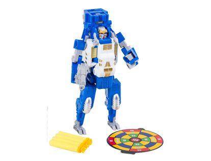 robot-blaster-kaineng-leopard-gun-7701016524698