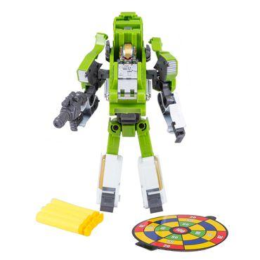 robot-blaster-kaineng-ferocious-wolf-gun-7701016524711