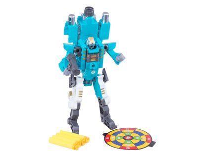 robot-blaster-kaineng-fire-dragon-holy-gun-7701016524704