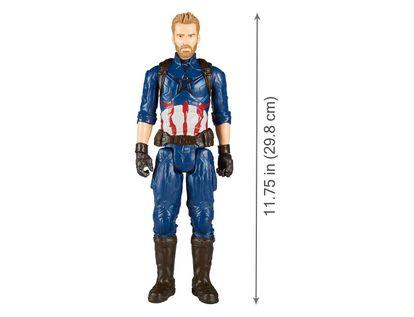 capitan-america-avengers-infinity-war-titan-hero-series--1-630509621132