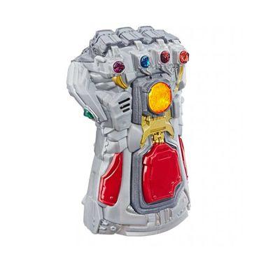 guante-electronico-del-infinito-avengers-endgame-630509776085