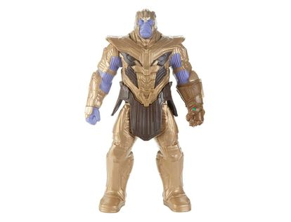 thanos-avengers-endgame-titan-hero-series--630509763511