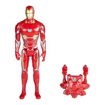 figura-avengers-de-30-cm-1-630509641987
