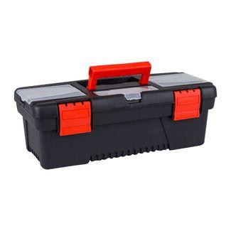 caja-organizadora-para-herramienta-7701016419581