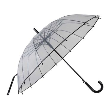 paraguas-manual-14-r-diseno-borde-negro-67-cm-transparente-1-7701016593458