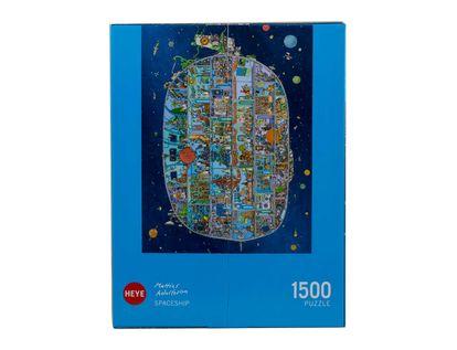 rompecabezas-1500-piezas-4001689298418