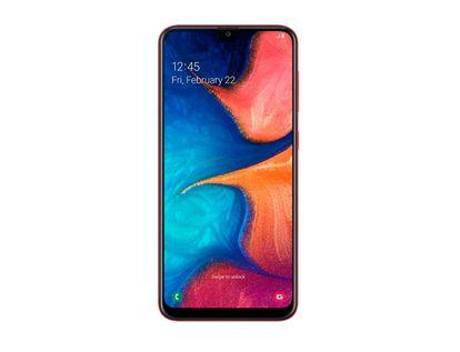 celular-libre-samsung-galaxy-a20-de-32-gb-rojo-1-8801643859480