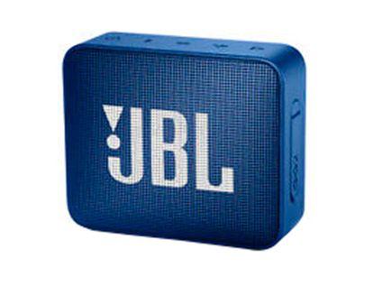 parlante-portatil-bluetooth-jbl-go2-azul-50036343343
