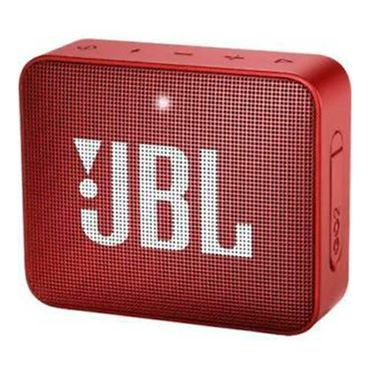 parlante-portatil-bluetooth-jbl-go2-rojo-50036343350