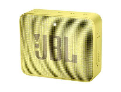parlante-portatil-jbl-go2-de-3-1-w-amarillo-50036343428