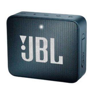 parlante-portatil-jbl-go2-de-3-1-w-gris-marino-50036346757