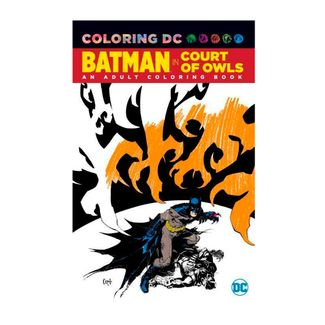 batman-in-the-court-of-owls-an-adult-coloring-book-9781401272890