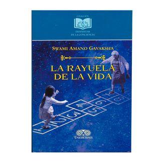 la-rayuela-de-la-vida-9789585527263