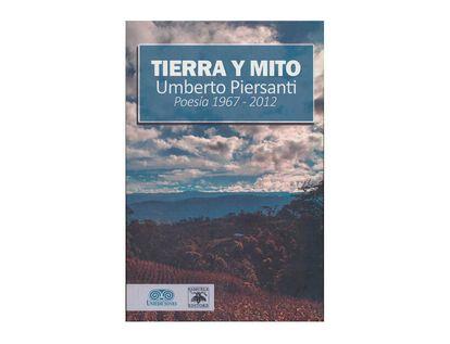 tierra-y-mito-poesia-1967-2012-9789585527522