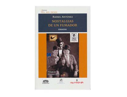 nostalgias-de-un-fumador-ensayos-9789585527560