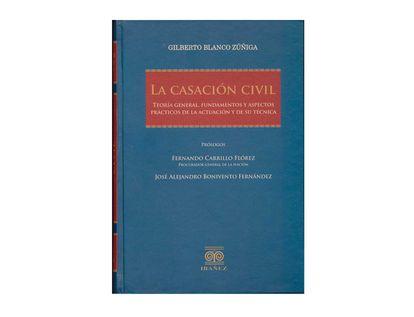 la-casacion-civil-9789587499858