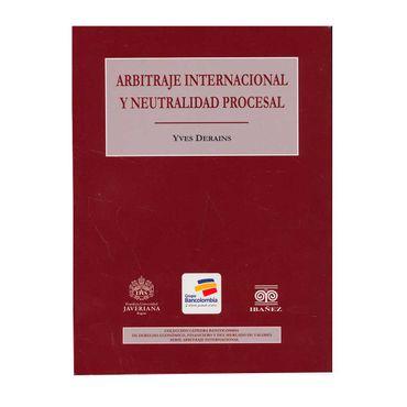 arbitraje-internacional-y-neutralidad-procesal-9789587910117