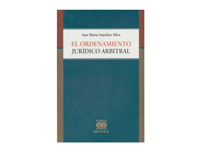 el-ordenamiento-juridico-arbitral-9789587910179