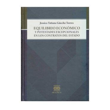 equilibrio-economico-y-potestades-excepcionales-en-los-contratos-del-estado-9789587910193