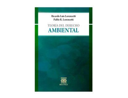 teoria-del-derecho-ambiental-9789587910209