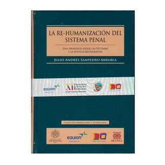 la-re-humanizacion-del-sistema-penal-9789587910322