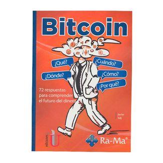 bitcoin-que-cuando-donde-como-por-que--9789587920000