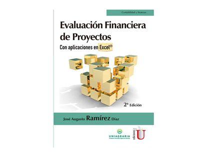 evaluacion-financiera-de-proyectos-2-da-edicion-con-aplicaciones-en-excel-9789587920185