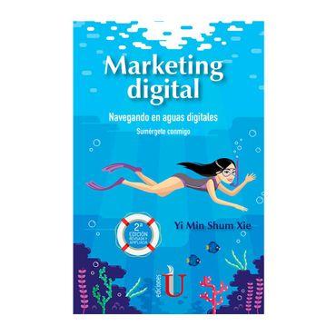 marketing-digital-navegando-en-aguas-digitales-9789587920208