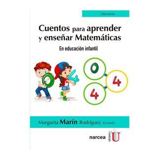 cuentos-para-aprender-y-ensenar-matematicas-en-educacion-infantil-9789587920284