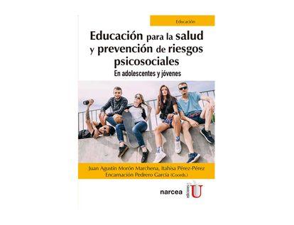 educacion-para-la-salud-y-prevencion-de-riesgos-psicosociales-en-adolecentes-y-jovenes-9789587920291