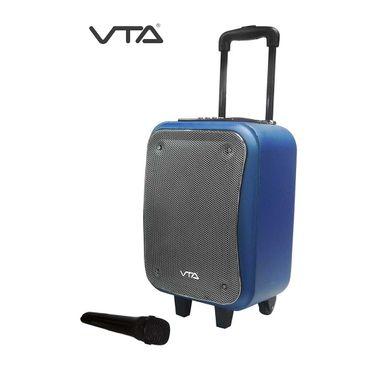 amplificador-recargable-vta-30w-7702271825674