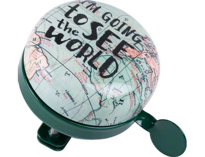 campana-para-bicicleta-mapa-8056304485175