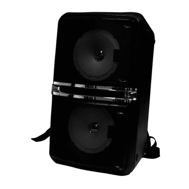 amplificador-portatil-tipo-morral-con-luces-7702271826060