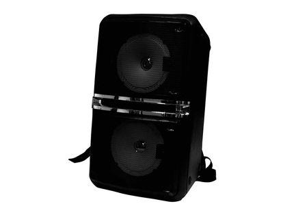 amplificador-portatil-tipo-morral-con-luces-7702271826060