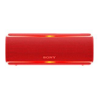 parlante-sony-xb21-bluetooth-rojo-4548736072527