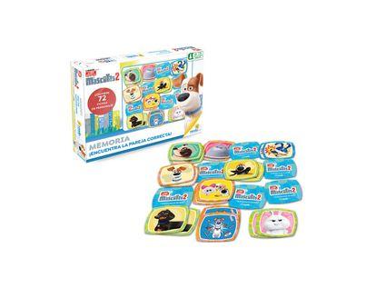 juego-memoria-vida-secreta-de-tus-mascotas-2-673119153