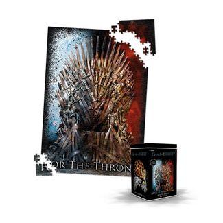 rompecabezas-lata-game-of-thrones-500-piezas-673119726