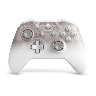 control-inalambrico-xbox-phantom-white-edition-1-889842417869