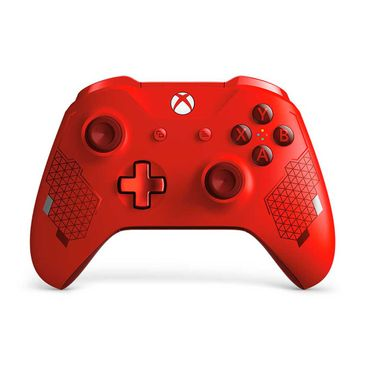 control-inalambrico-xbox-sport-red-edition-1-889842417906