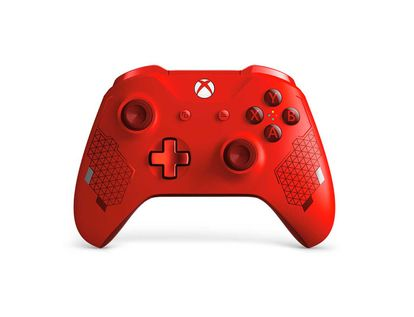 control-inalambrico-xbox-sport-red-edition-1-889842417906