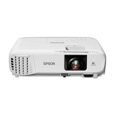 video-proyector-epson-powerlite-w39-blanco-1-10343935617
