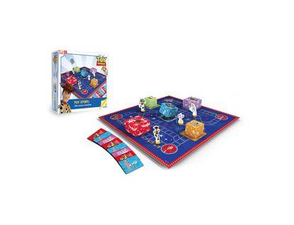 toy-story-una-nueva-aventura-673118781